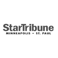 Star Tribune Media Holdings Co.