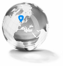 Wayzata Investment Partners (UK) LTD