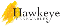 Hawkeye Renewables
