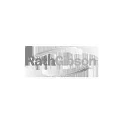 RathGibson