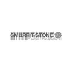 Smurfit - Stone