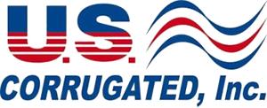 U.S. Corrugated