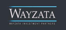 Wayzata Investment Partners